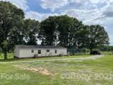 24279 Old Aquadale Road - Photo 19