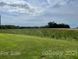 24279 Old Aquadale Road - Photo 4