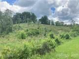 8 Acres Quail Hollow Circle - Photo 7