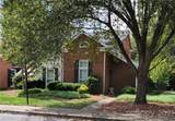 9109 Vicksburg Park Court - Photo 1