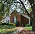 9109 Vicksburg Park Court - Photo 2
