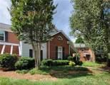 9109 Vicksburg Park Court - Photo 3