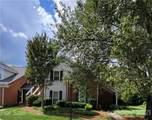 9109 Vicksburg Park Court - Photo 4