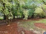 9109 Vicksburg Park Court - Photo 31