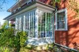 266 Probart Street - Photo 4