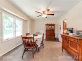 1704 Double Oaks Road - Photo 30