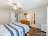 1704 Double Oaks Road - Photo 41
