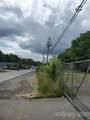 108 Sweeten Creek Road - Photo 5