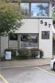 537 College Street - Photo 1