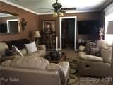 2300 Shady Pine Court - Photo 2