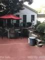 2300 Shady Pine Court - Photo 29