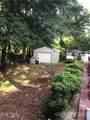 2300 Shady Pine Court - Photo 31