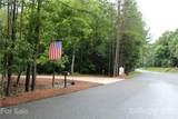 1511 Turtlewood Drive - Photo 41