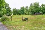 143 Deans Ranch Drive - Photo 32