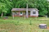 143 Deans Ranch Drive - Photo 43