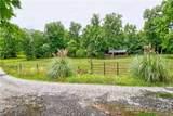 143 Deans Ranch Drive - Photo 45