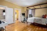 208 Catawba Avenue - Photo 8