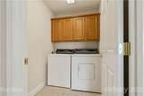 4872 Keeneland Place - Photo 18