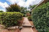 4626 Murrayhill Road - Photo 2