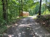 385 Cove Creek Drive - Photo 26