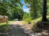 385 Cove Creek Drive - Photo 27