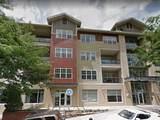 157 Lexington Avenue - Photo 1