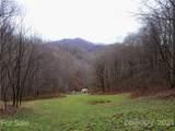 13751 Hwy 226 Highway - Photo 12
