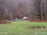 13751 Hwy 226 Highway - Photo 13