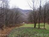 13751 Hwy 226 Highway - Photo 14