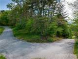 TBD Country Drive - Photo 10