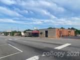 74 Main Avenue - Photo 1