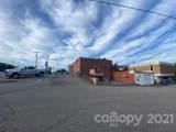 74 Main Avenue - Photo 31