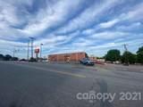 74 Main Avenue - Photo 32