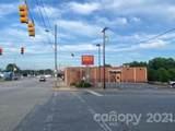 74 Main Avenue - Photo 33