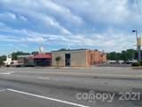 74 Main Avenue - Photo 35