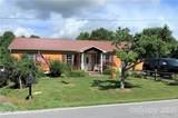 491 Oak Grove Road - Photo 1