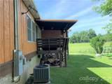 491 Oak Grove Road - Photo 35