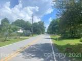 491 Oak Grove Road - Photo 41