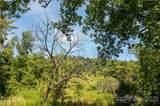 337 Bad Creek Road - Photo 11