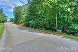 7862 Long Bay Parkway - Photo 11