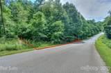 7862 Long Bay Parkway - Photo 10