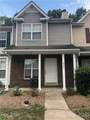 2151 Preakness Court - Photo 1