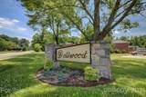 804 Greenwood Drive - Photo 33