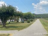 2125 Puetts Chapel Road - Photo 1