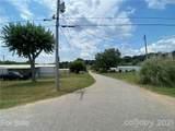 2125 Puetts Chapel Road - Photo 15