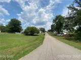 2125 Puetts Chapel Road - Photo 36