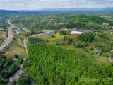 TBD Country Drive - Photo 6