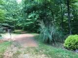 0 No address assigne Shady Oak Lane - Photo 22