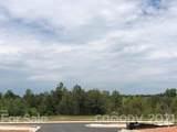 0000 Morrison Plantation Parkway - Photo 1