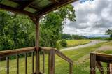 2554 Bear Creek Road - Photo 12